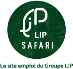 LIP Safari