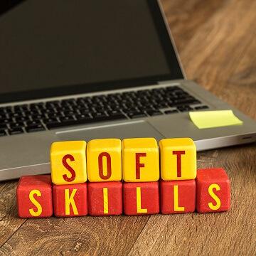 quelles soft skills faut