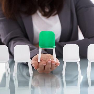 Reussissez Votre Entretien D Embauche Grace A Nos Conseils D Experts